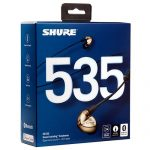 SE535_bronze_newbox_500